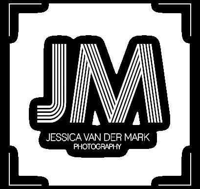 Jessica van der Mark fotografie