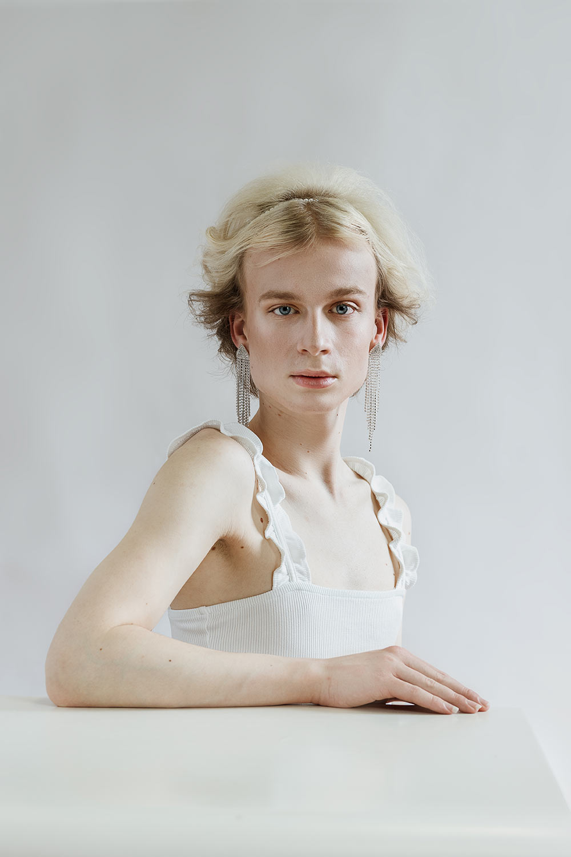 Gender project Sven 4